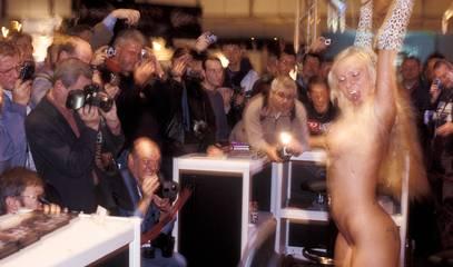 sex wernigerode erotik hotel berlin
